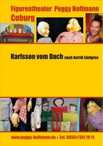 Kinderplakat_Karlsson