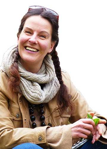 Peggy Hoffmann
